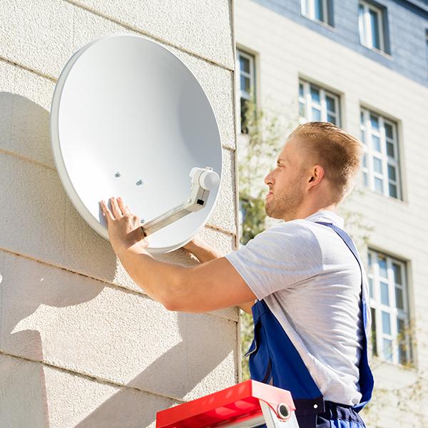 dstv installers Gauteng