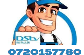 dstvinstallationsbychris.co.za
